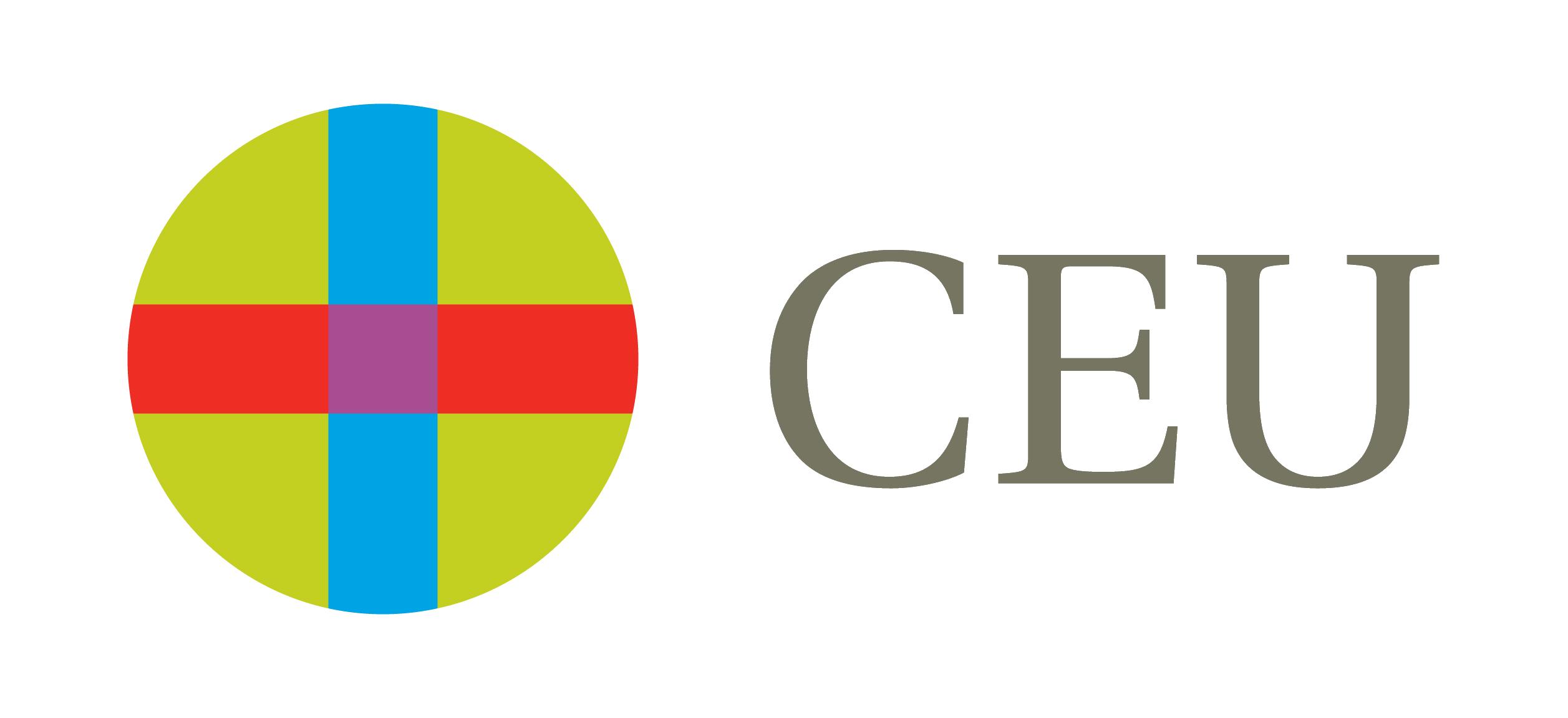 Fundación CEU logo