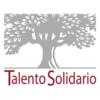 LOGO TALENTO SOLIDARIO