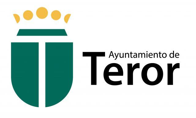 Ayutamiento de Teror logo