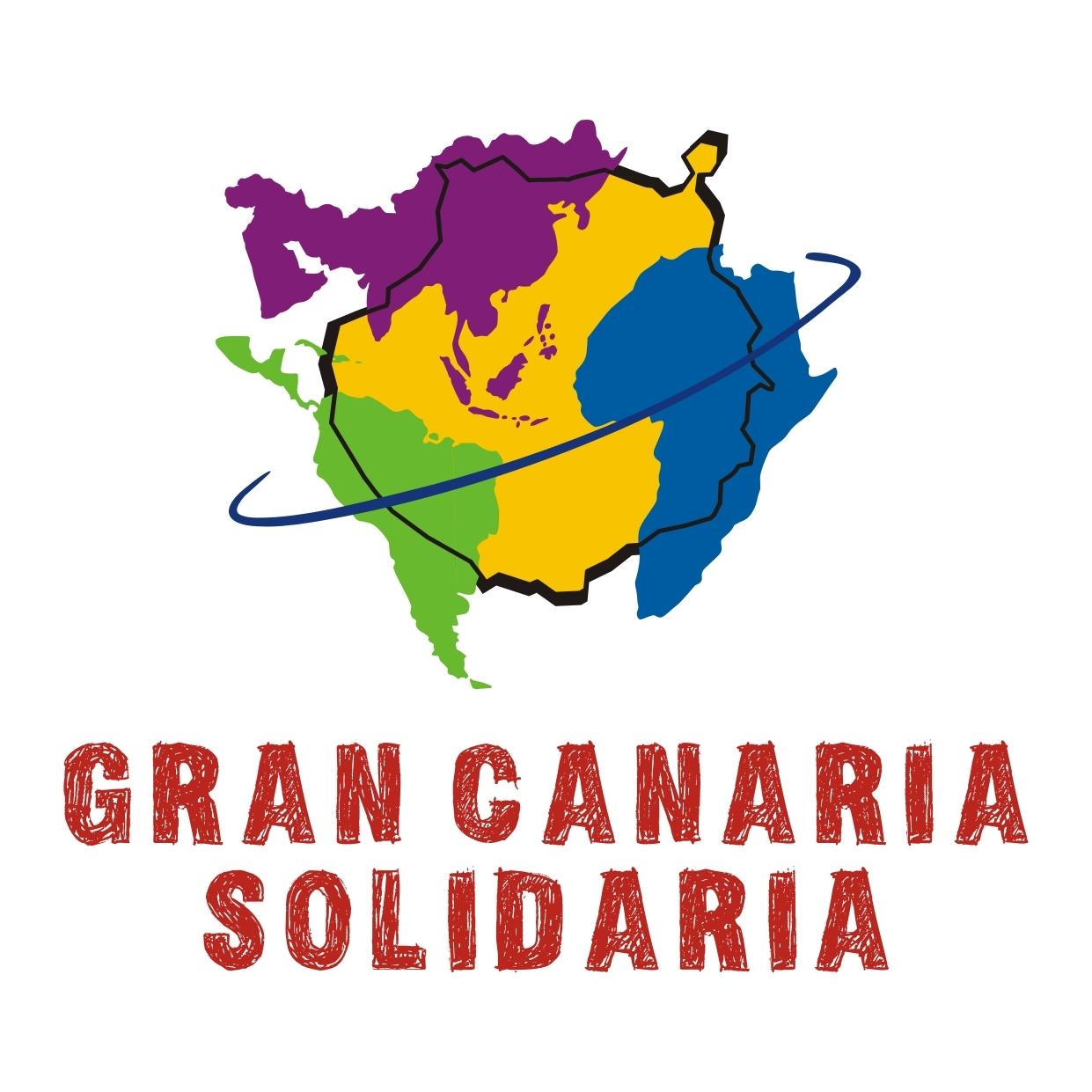 Cabildo de Gran Canaria logo